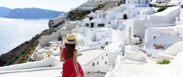 WHat is Accor Vacation Club Travel?