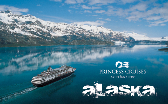 Accor Vacation Club Travel Alaska Cruises